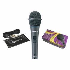 VOCOPRO MARK-CV1 Professional Vocal Microphone