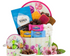 Chocolate, Cookie & Cake Collection