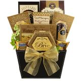 Corporate Gift for You Gift Basket