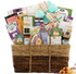Country Picnic Gift Basket - SOLD OUT