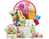 Easter Chocolate & Sweets Collection - Avail 3/22