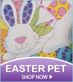 Easter Pet Gifts