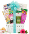 Easter's On It's Way Gift Basket - Avail 3/22