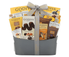 Godiva Wishes Chocolate Gift Basket - SOLD OUT