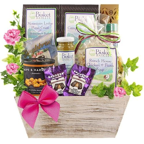 Heartwarming Mother's Day Gift