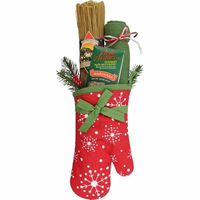 Holiday Shopping Made Easy With a Bisket Basket Holiday Gift Basket
