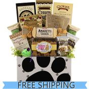 Pawsome Friends Gift - Free Shipping