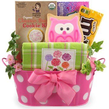 Sweet Moments Gift