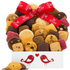 Valentine's Day Brownies, Cookies and Cake Crate - AVAILABLE 2/4/2020