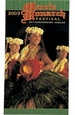 2003 Merrie Monarch Festival Hula Competition VHS