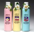 Body Lotion by Forever Florals