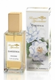 Gardenia Cologne by Royal Hawaiian Perfumes