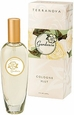 Gardenia Cologne Mist or Silky Body Oil by Terra Nova