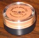 Glimmer Eyeshadow by Bare Escentuals - The Gift