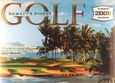 Hawaii's Finest Golf - 2008 Deluxe Calendar