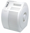 Honeywell 17000 Enviracaire QuietCare™ HEPA Air Cleaner