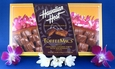 ToffeeMacs or Toffee MacNut Crunch Chocolate Covered Toffee with Macadamias by Hawaiian Host