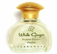 White Ginger - 100% Perfume Essence by Terra Nova