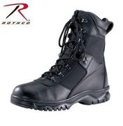 """Rothco 8"""" Forced Entry Waterproof Tactical Boot"""