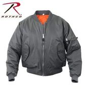 Rothco MA-1 Flight Jacket