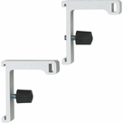"""2"""" Map Winder  for Map Rail (Set of 2)"""