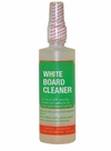 Claridge White Board Cleaner
