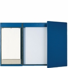 Contemporary Style Laminate Lecture Boards