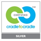 Cradle to Cradle Certified Products