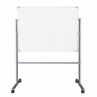 Essentials Economy Mobile Magnetic Whiteboards