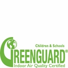Green Guard Certified Markerboards and Tackboards