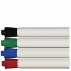 LCS Dry Erase Markers