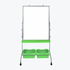 Luxor Classroom Whiteboard Stand