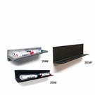 Magnetic Accessory Trays