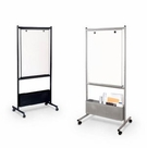 Nest Easels