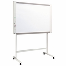 Plus! N-32S Network Capable Electronic Copyboard with Email Save Function