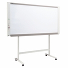 Plus! N-32W Network Capable Electronic Copyboard with Email Save Function