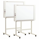 Plus!  N Series Copyboard