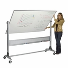 Reversible & Rolling Whiteboards & Dry Erase Boards