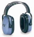 Howard Leight by Honeywell Bilsom Clarity C1 Dielectric HeadBand Model Ear Muffs (NRR 20)