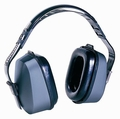 Howard Leight by Honeywell Bilsom Clarity C2 Dielectric Multi-Position Model Ear Muff (NRR 23)