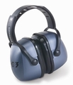 Howard Leight by Honeywell Bilsom Clarity C3 Dielectric Headband Model Ear Muffs (NRR 27)