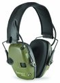 Howard Leight by Honeywell Bilsom Impact Sport Tactical Folding Model Ear Muff (NRR 22)