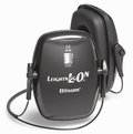 Howard Leight by Honeywell Bilsom Leightning L0N 1013460 NeckBand Model Ear Muffs (NRR 22)