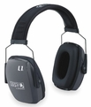 Howard Leight by Honeywell Bilsom Leightning L1 HeadBand Model Ear Muffs (NRR 25)