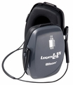 Howard Leight by Honeywell Bilsom Leightning L1N 1011994 NeckBand Model Ear Muffs (NRR 25)
