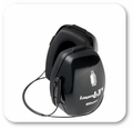 Howard Leight by Honeywell Bilsom Leightning L3N Neckband Model Ear Muffs (NRR 28)