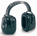 Howard Leight by Honeywell Bilsom Thunder T3 HeadBand Model Ear Muffs (NRR 30)