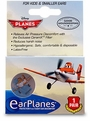 Cirrus EarPlanes Disney Planes Kids Ear Plugs for Flying (NRR 20)