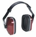 E-A-R 1000 Dielectric Multi-Position Ear Muffs (NRR 20)