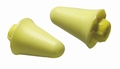 3M E-A-R 320-1001 EarFlex 28 Replacement Tips (Pack of 5 Pairs)